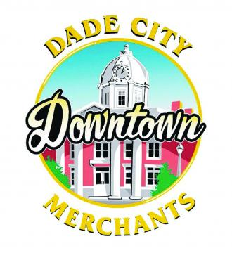 Dade City Fall Antique Faire & Market
