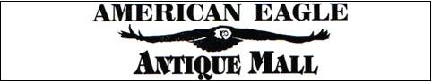 American Eagle Antiques