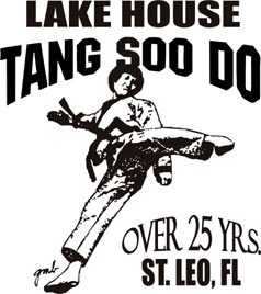 Lake-HouseTangSooDoo web