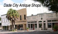 Dade City Antiques